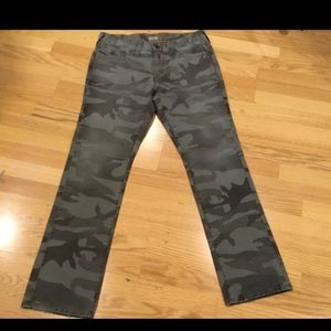 True Religion Men's jeans